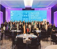 مركز الحوار العالمي بين أتباع الأديان ينظم المنتدى الأوروبي الثالث في لشبونة
