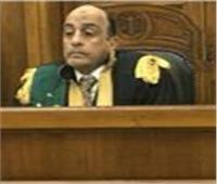 معاقبة 16 متهمًابالسجن المؤبد والمشدد لاتهامهم بالإستيلاء علي أملاك الدولة