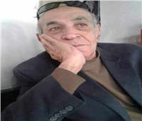 ننشر تقرير السفارة وتصريح دفن نجل محمد عبد المطلب في المغرب | مستندات