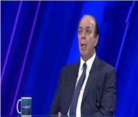 """محمد الطويلة: حركت دعوى قضائية ضد """"فيفا"""" وطالبت بمليار جنيه"""