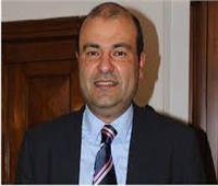 خالد حنفي: مصر بيئة جاذبة للاستثمارات المحلية والعربية والدولية