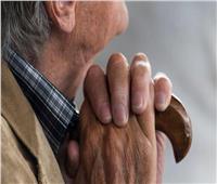 تزيد خطر الإصابة بالخرف.. بعض عقاقير علاج الحموضة
