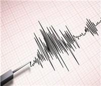 زلزال بقوة 5 ريختر يضرب أثيوبيا