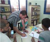 «ثقافة المنيا» تناقش «حرب أكتوبر في الأدب الأسرائيلي» بديرمواس