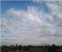 «أجواء خريفية وشبورة مائية».. «الأرصاد» تكشف حالة الطقس لمدة أسبوع