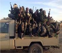 الإفراج عن عشرات الطلاب المخطوفين بنيجيريا