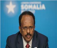 رئيس الصومال ورئيس الوزراء يتفقان على «تسريع» العملية الانتخابية