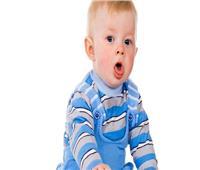 منها جلسات البخار.. 7 علاجات طبيعية لـ«الكحة» عند الرضع