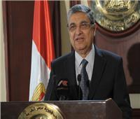 شاكر: تعاون عربي لإنشاء سوق مشترك للكهرباء