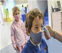 فايزر تعلن فاعلية لقاح الأطفال ضد كورونا بنسبة 91%