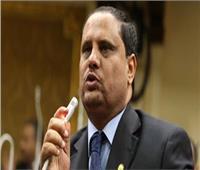 برلماني: رؤية وزير الأوقاف للمعاملة مع السياح فهم ثاقب لصحيح الدين