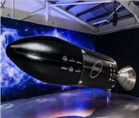 أكثر صداقة للبيئة.. اسكتلندا تُصنع صاروخًا يعمل بالوقود الحيوي
