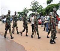 نيجريا: مقتل الزعيم الجديد لجماعة إرهابية تساند تنظيم «داعش»