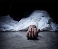 «بتسرق الجيران».. وصلة تعذيب تكتب نهاية طفلة على يد والدها بأطفيح