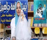 أنشطة متنوعة في ثقافة المنيا احتفالا بالمولد النبوي ونصر أكتوبر| صور