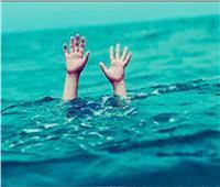 غرق طفل بالمحلة الكبرى وجهود مكثفة لانتشاله