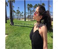 بسبب عيد ميلادها.. ابنة عمرو دياب تثير إستياء الجمهور| الصور