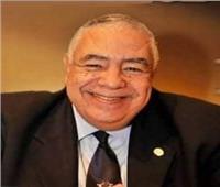 مصر تستضيف بطولة العالم لكمال الأجسام «مستر يونيفرس» يوليو 2022