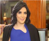 حورية فرغلي تحتفل بعيد ميلادها في لبنان | فيديو