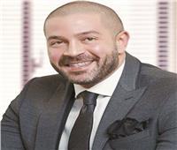 أحمد دياب: حضور الجماهير من الجولة الأولى.. والعائد للأندية