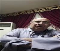 أول رد من مبروك عطية على هاشتاج إيقافه بسبب العنف الأسري   فيديو