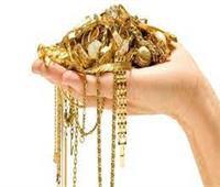 يفقد جراما بعد سبكه.. أرباح تجارة الذهب المستعمل «الكسر»