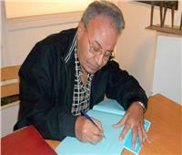 سعيد المصرى يكتب فى وداع فوزى فهمى :   رمز العطاء والنزاهة والاستغناء