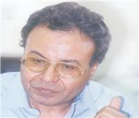 حاتم حافظ يكتب : فوزي فهمي .. المثقف العضوى