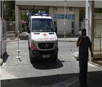 لبنان.. تسجيل 627 إصابة جديدة بكورونا و4 وفيات