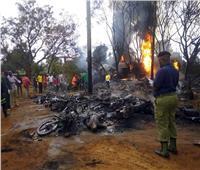 مقتل 2 على الأقل بانفجار قنبلة في العاصمة الأوغندية كمبالا