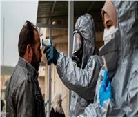 سوريا تسجل 300 إصابة جديدة بكورونا و14 وفاة