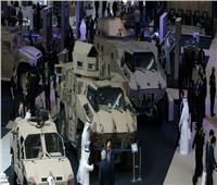 وزير«الإنتاج الحربي» يتفقد منتجات الوزارة المزمع عرضها بـ(EDEX 2021)