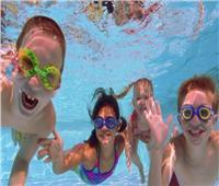 10 فوائد للسباحة في الشتاء.. أبرزها تقوية المناعة وتقليل الشعور بالألم