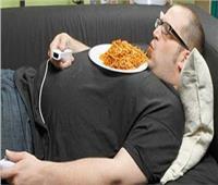 «دراسة»: المتزوجون أقل نشاطا بدنيا من سواهم