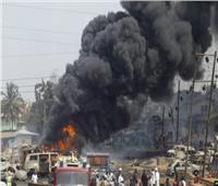 «تفجير إرهابي» في أوغندا.. والرئيس يتعهد بملاحقة مرتكبية