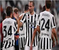 الدوري الإيطالي| موعد مباراة إنتر ويوفنتوس والقناة الناقلة مجانًا