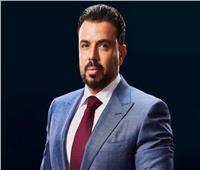 محكمة القضاء الإداري تُعيد محمد مجاهد لانتخابات نادي سموحة