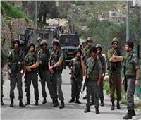 الاحتلال الإسرائيلي يعتقل شابين فلسطينيين من بيت لحم والخليل