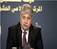 عضو منظمة التحرير الفلسطينية: اجتماع القيادة اليوم له أهمية كبيرة
