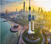 الطقس حار في الكويت.. وأتربة وسحب رعدية وضباب في السعودية