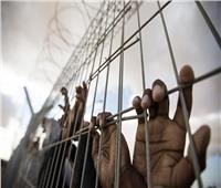 نادي الأسير الفلسطيني: احتمالية ارتقاء شهداء بين صفوف المعتقلين المضربين تتصاعد