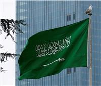 السعودية تمدد تأشيرات الزيارة لمن هم خارج المملكة حتى 30 نوفمبر