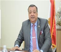 رئيس مستثمري الغاز: مصر أكبر المستفيدين من ارتفاع أسعار البترول عالميًا