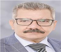 الشاعر محمد الشحات في ميزان النقد