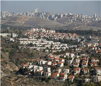 سلطات الاحتلال تطرح مناقصات لبناء 1355 وحدة استيطانية بالضفة الغربية