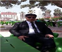 وفاة مدرس بمدرسة بطنطا أثناء انصراف الطلاب