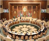 البرلمان العربي يدين هجومالحوثيين على جزيرة كمران في اليمن