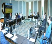 تفاصيل الاجتماع السنوي التنسيقي الـ50 للشركات المنبثقة عن منظمة «الأوابك»