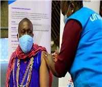 الاتحاد الأفريقي: ارتفاع إجمالي نسبة التطعيم بلقاح كورونا إلى 5.23%