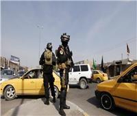 إصابة مدنيا فى هجوم مسلح شمالى بغداد